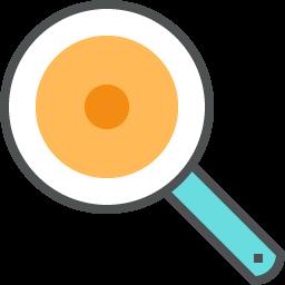 Пульс-Опрос: Новая фишка: Поиск в отчетах